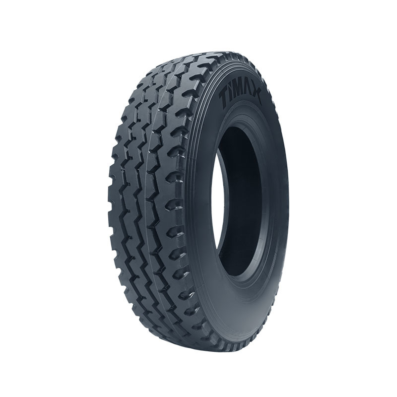 Hot sale China factory with cheap price Radial Truck Tire TC869
