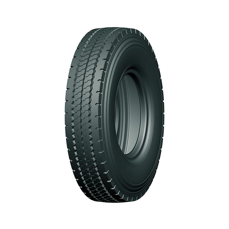 Tanco Tire,Timax Tyre Array image13