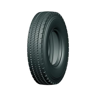 Japan Technology OEM Radial Truck Bus Tire TC889