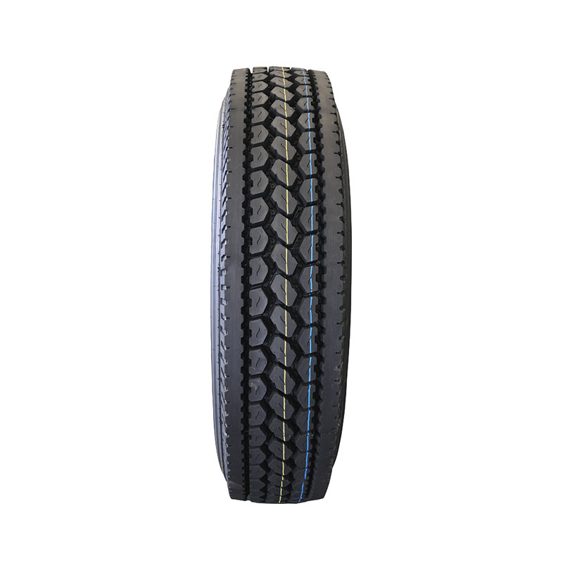 Tanco Tire,Timax Tyre Array image15