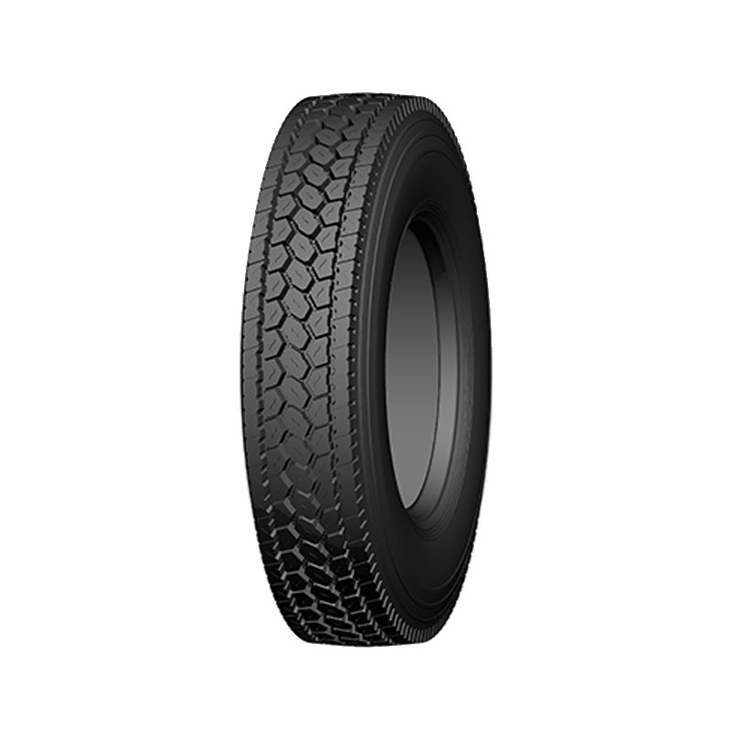 Tanco Tire,Timax Tyre Array image18
