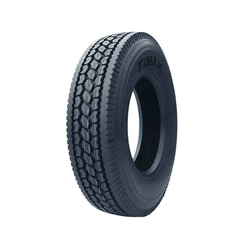 Tanco Tire Array image52