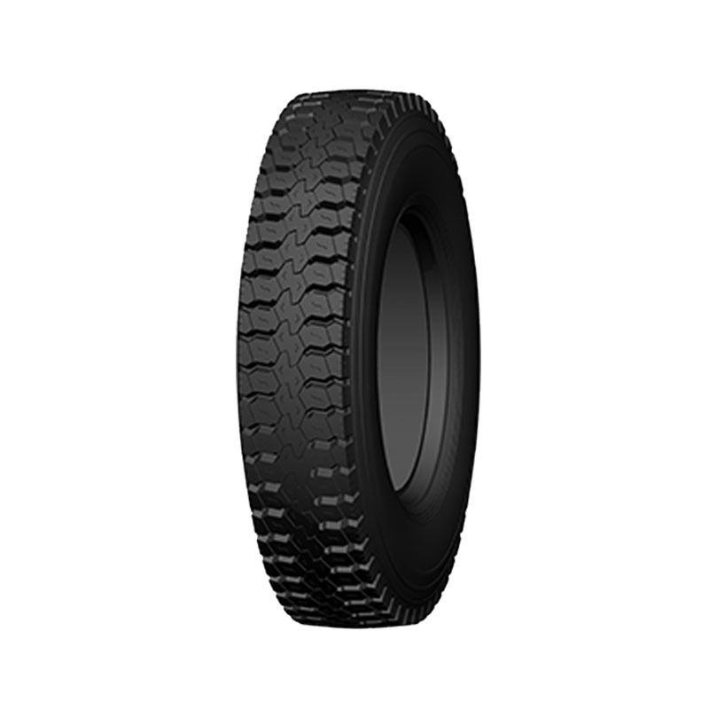 China manufacturer good quality Radial Truck Tire TC628