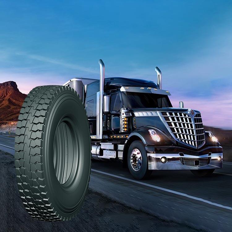 Tanco Tire Array image21