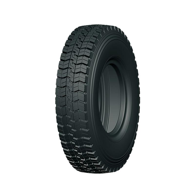 Tanco Tire Array image142