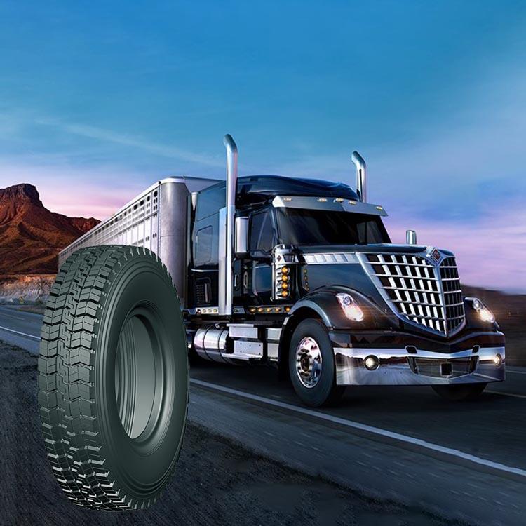 Tanco Tire Array image165