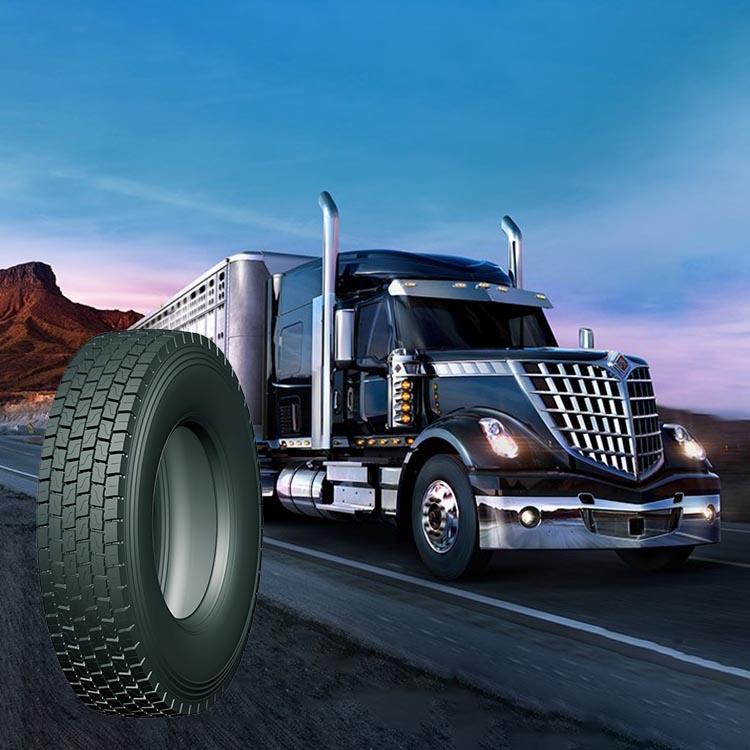 Tanco Tire Array image6