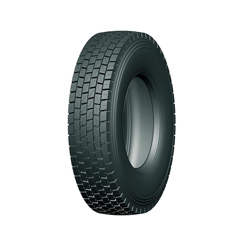 Tanco Tire Array image189