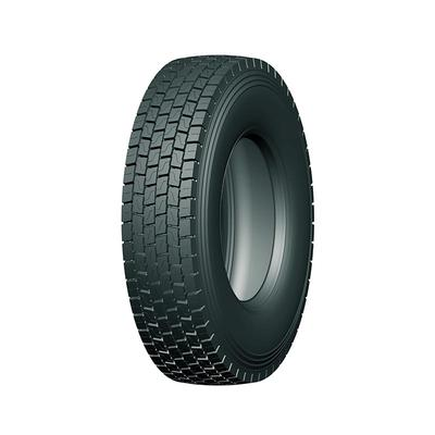 Radial Truck Bus Tires in China 11R22.5 315/80R22.5 TC898