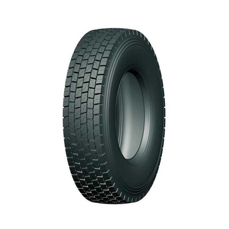 Tanco Tire Array image144