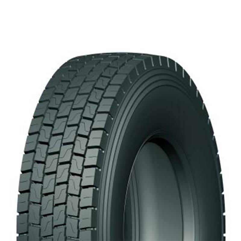 Tanco Tire Array image33