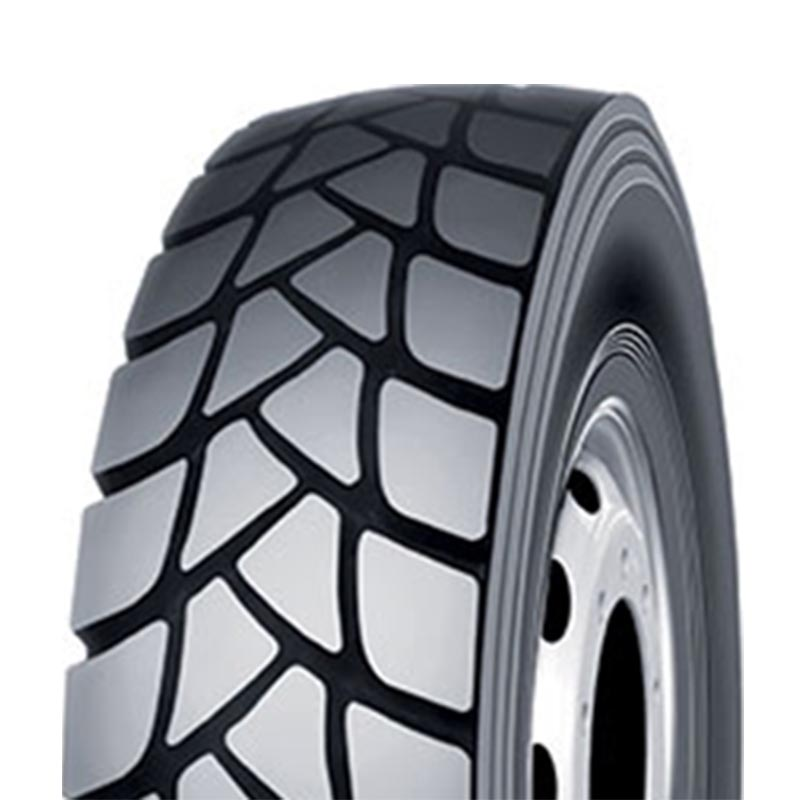 Tanco Tire,Timax Tyre Array image35