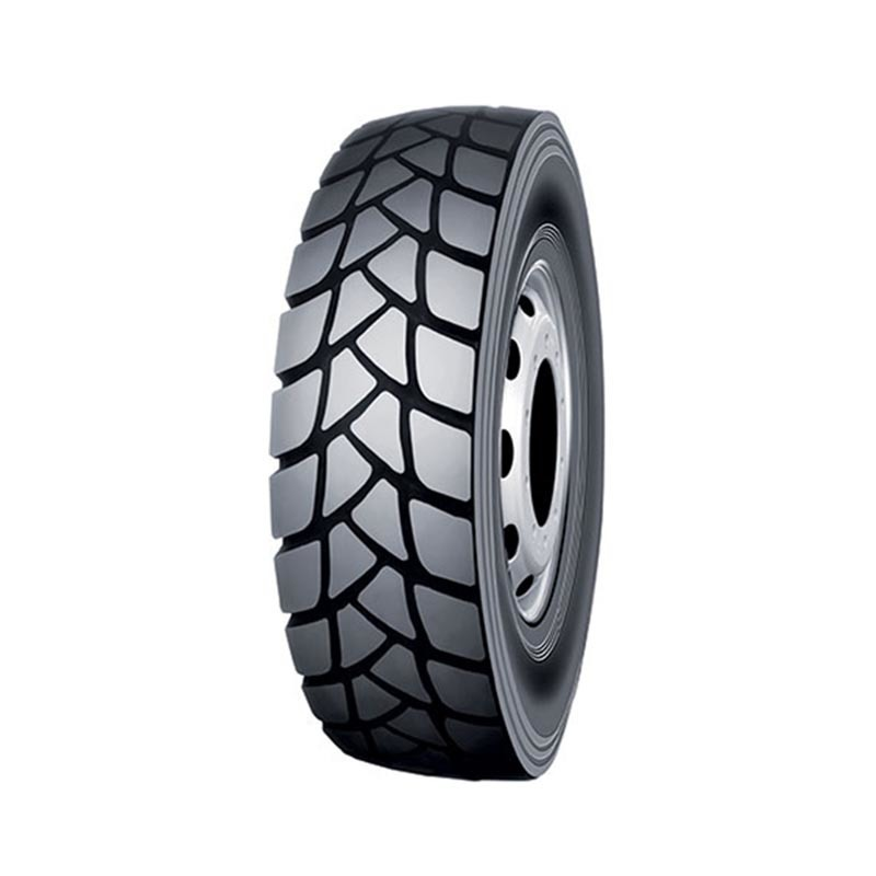 Discount tyre High quality mining/mountain Truck Tire TC658