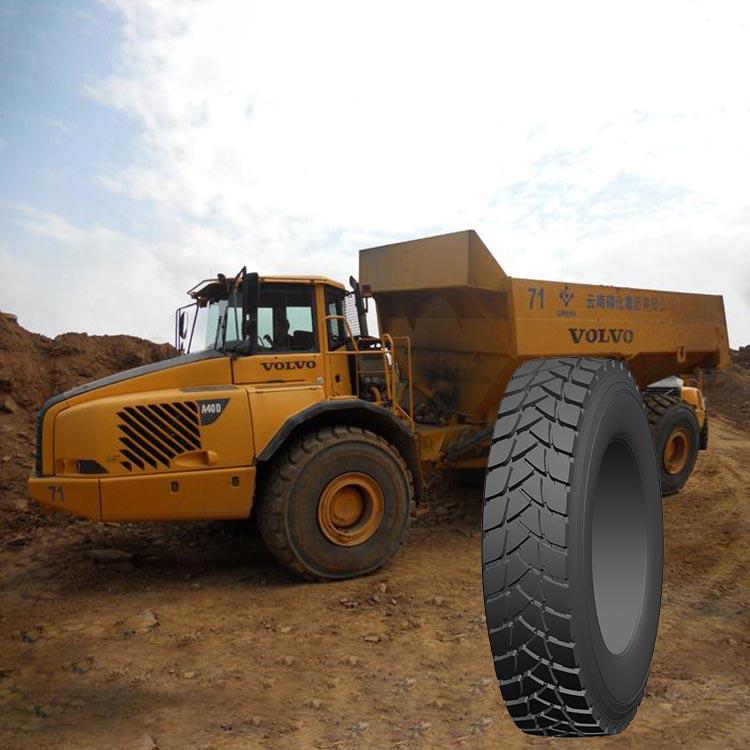 Tanco Tire Array image15