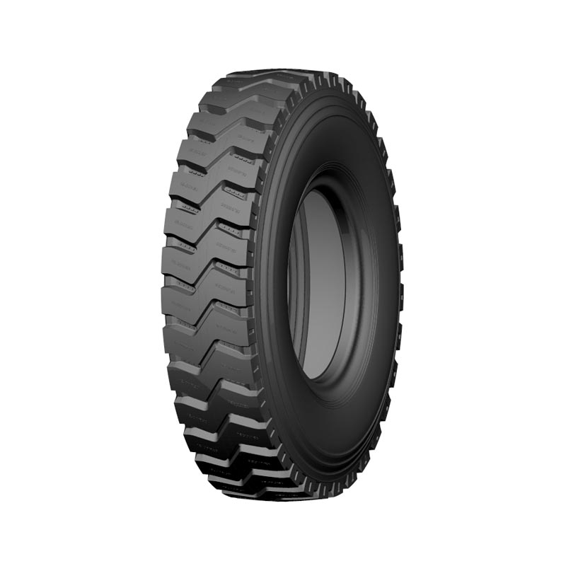 Tanco Tire Array image50