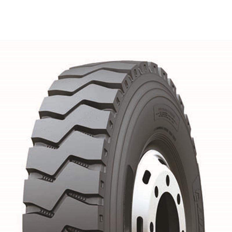 Tanco Tire,Timax Tyre Array image36