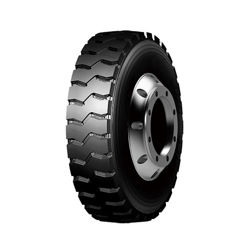 Tanco Tire Array image109