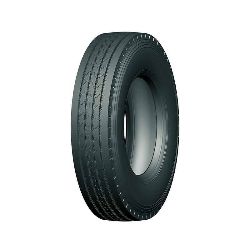 High performance Radial Truck Tire made in China TC886