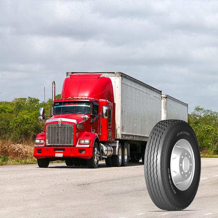 Tanco Tire Array image94