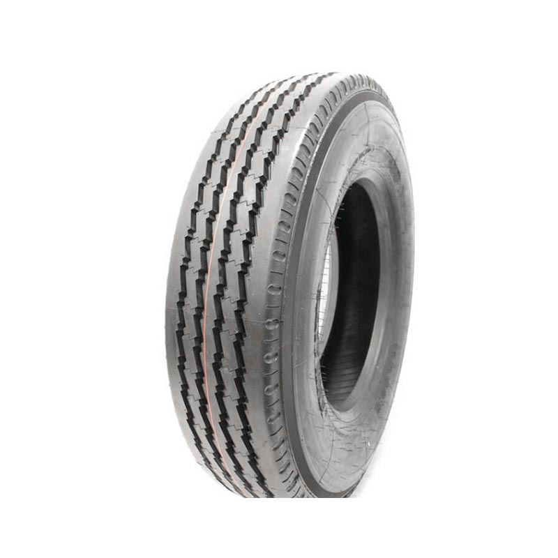 Tanco Tire,Timax Tyre Array image86