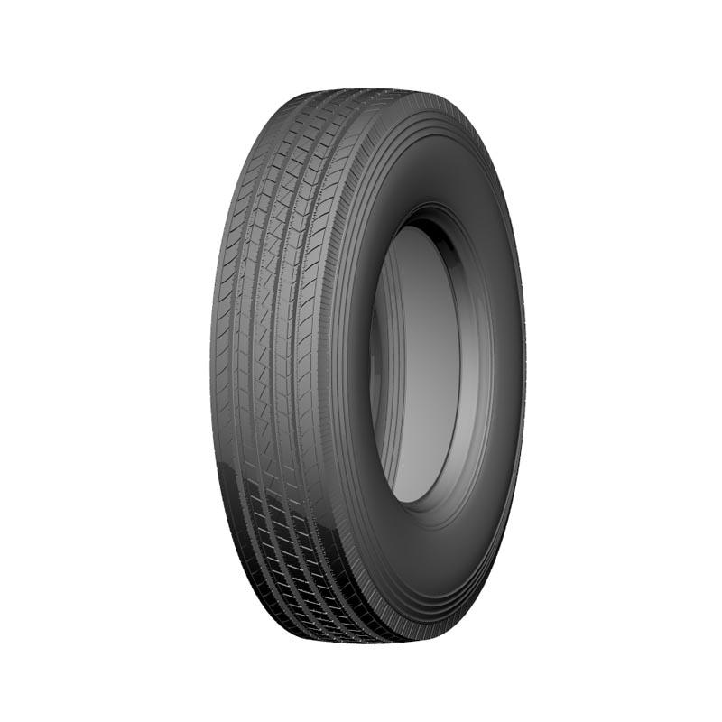Tanco Tire Array image49