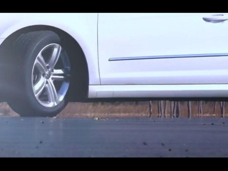 Tanco Tire Array image75