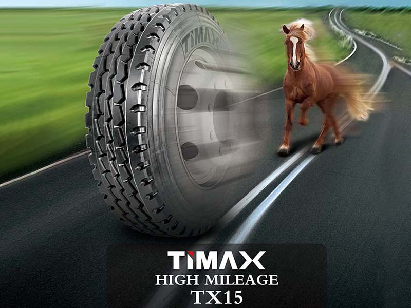 Tanco Tire Array image12