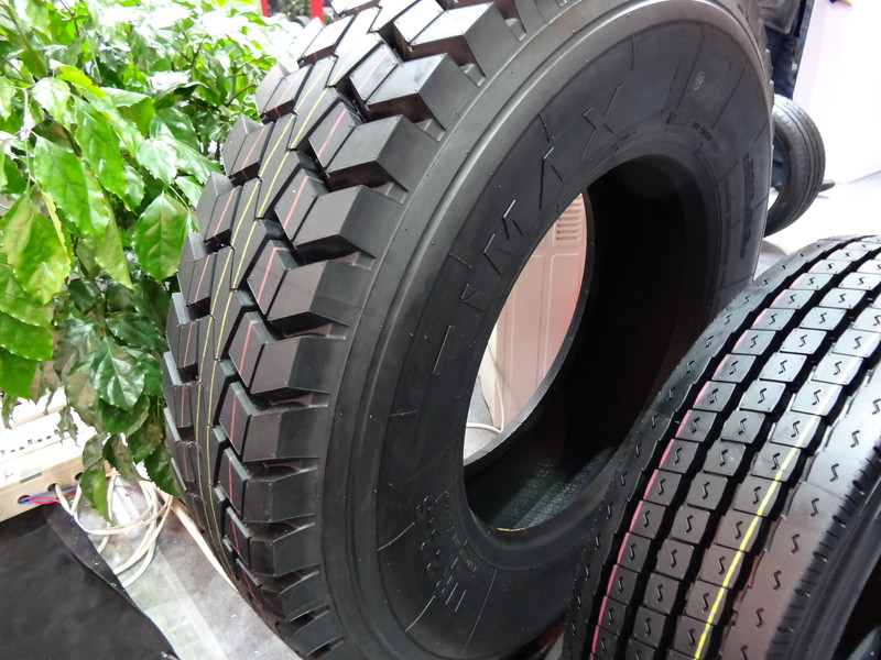 Tanco Tire,Timax Tyre Array image41