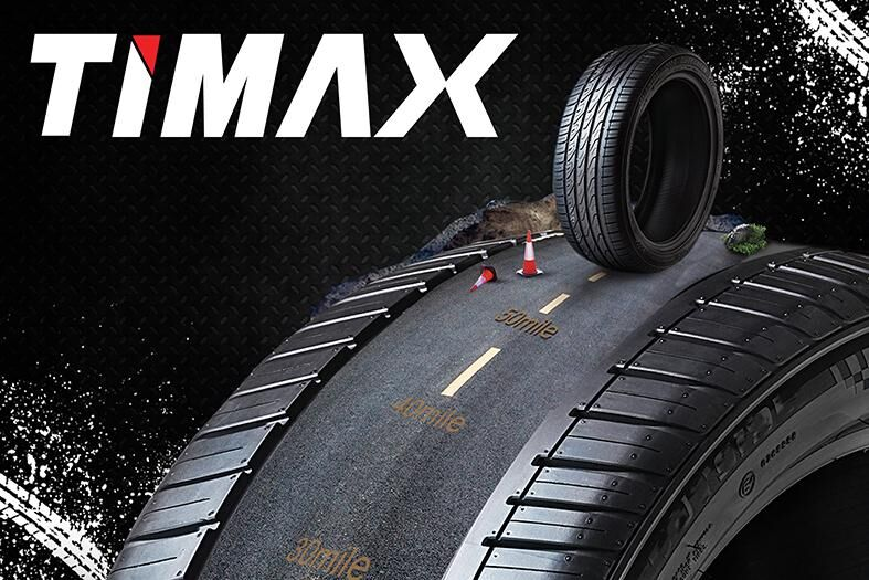 Tanco Tire,Timax Tyre Array image70