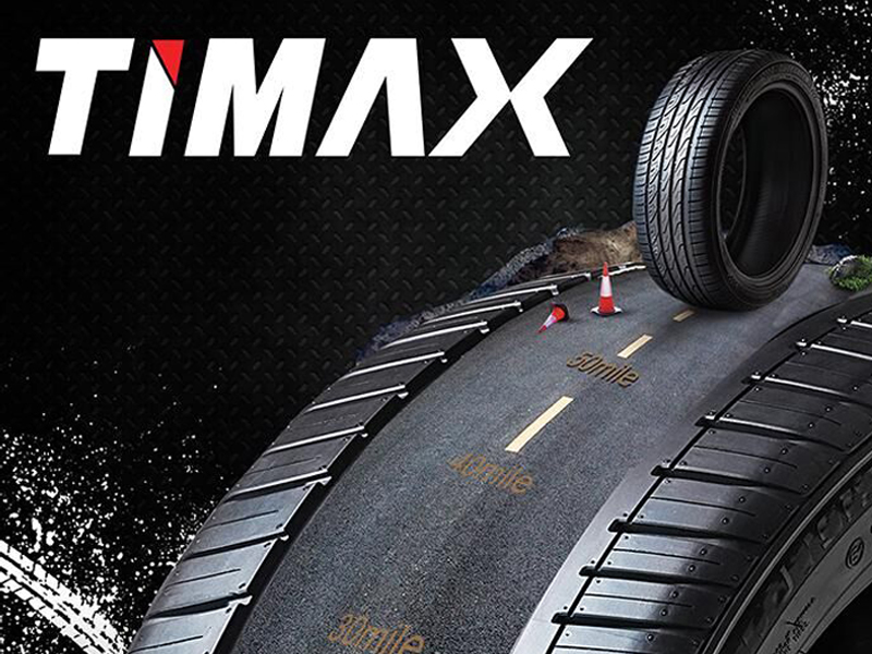 Tanco Tire,Timax Tyre Array image87