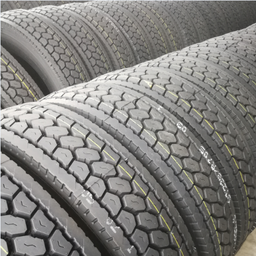Tanco Tire,Timax Tyre Array image51