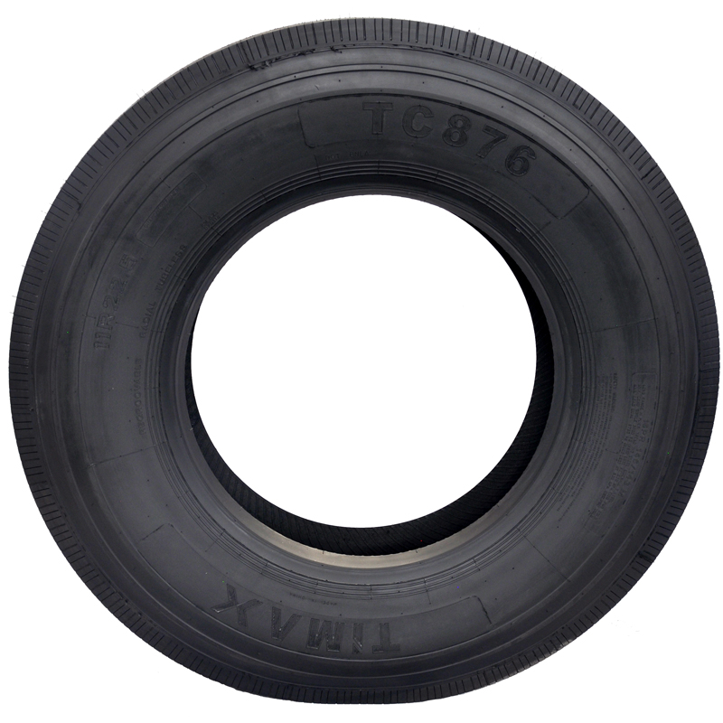 Tanco Tire,Timax Tyre Array image8