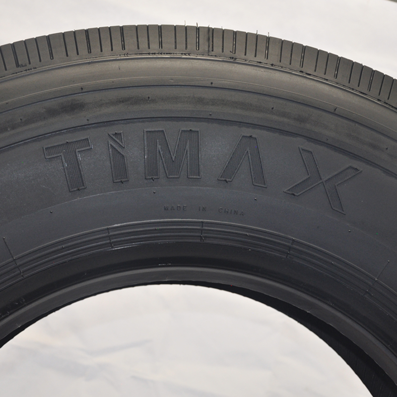 Tanco Tire,Timax Tyre Array image45