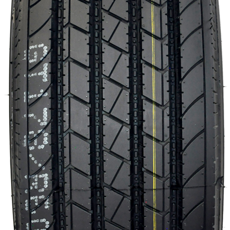 Tanco Tire,Timax Tyre Array image61