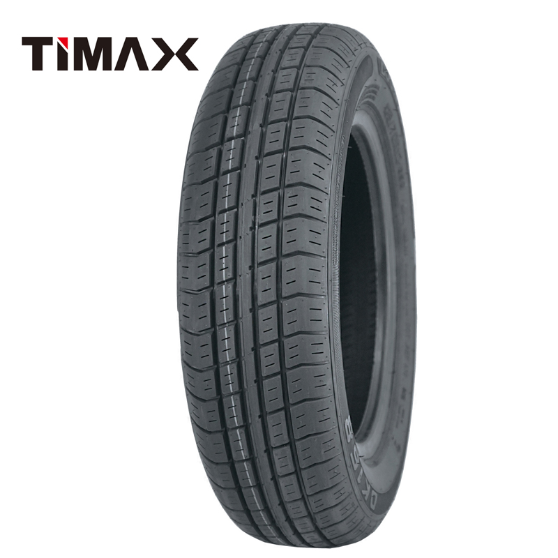 Tanco Tire,Timax Tyre Array image103
