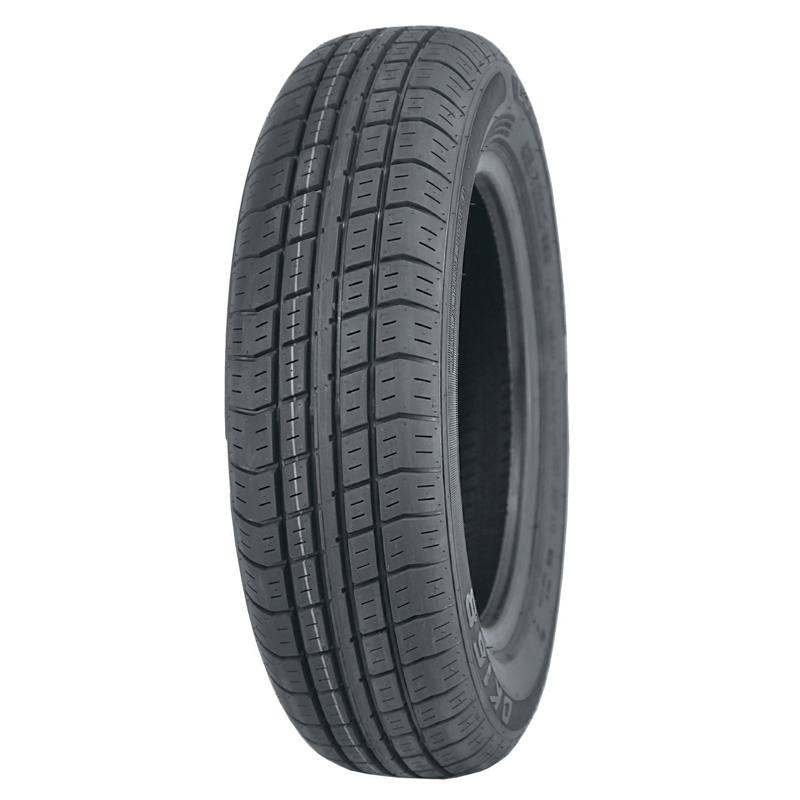 Tanco Tire,Timax Tyre Array image23