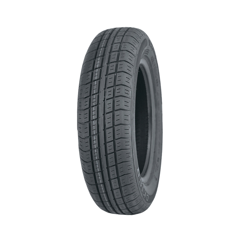 Tanco Tire,Timax Tyre Array image58