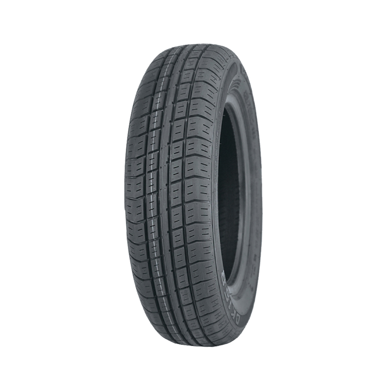 China car tyre price directly from China tyre factory ECO COMFORT 41