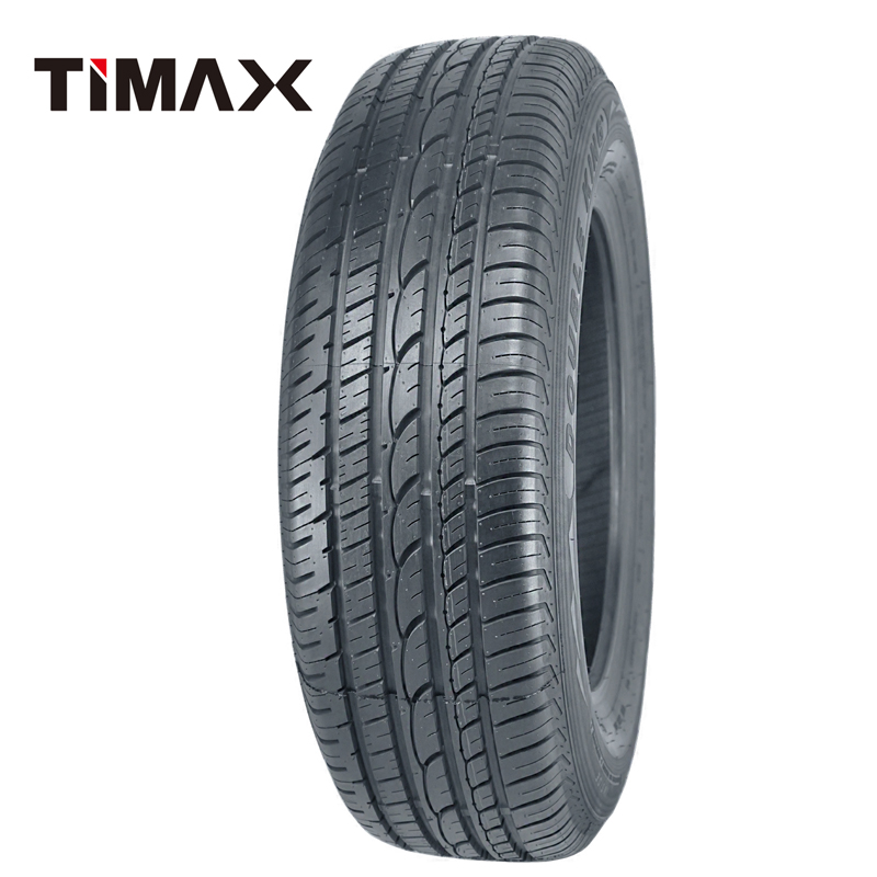Tanco Tire,Timax Tyre Array image74