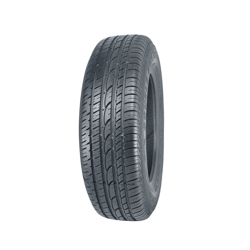 Tanco Tire,Timax Tyre Array image71