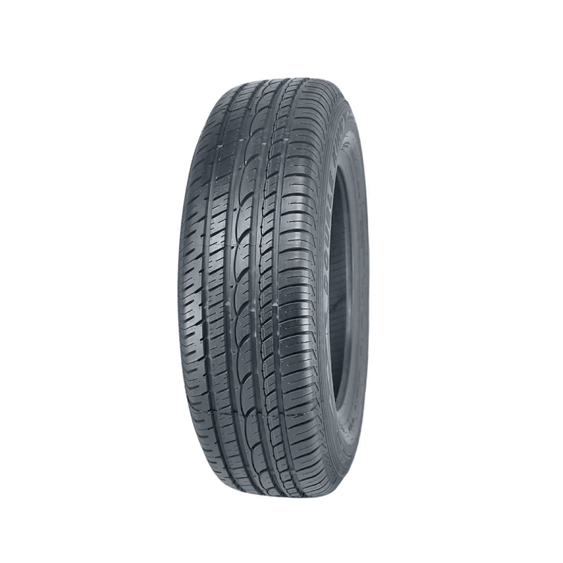 Car tyre brands in China Timax Passenger Car Tire ECO COMFORT 55