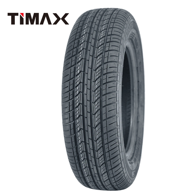 Tanco Tire,Timax Tyre Array image69