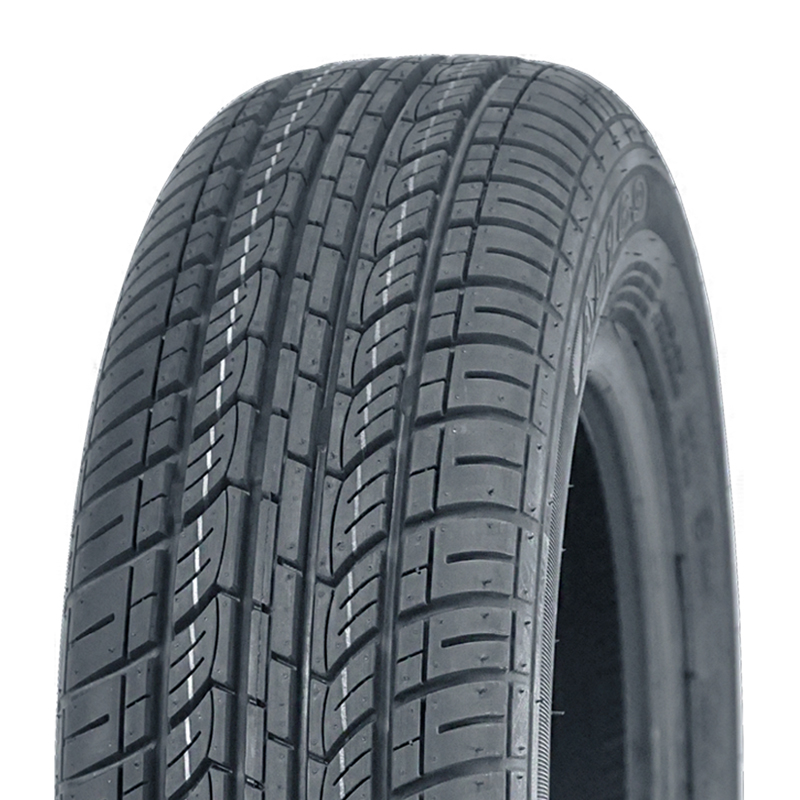 Tanco Tire,Timax Tyre Array image100
