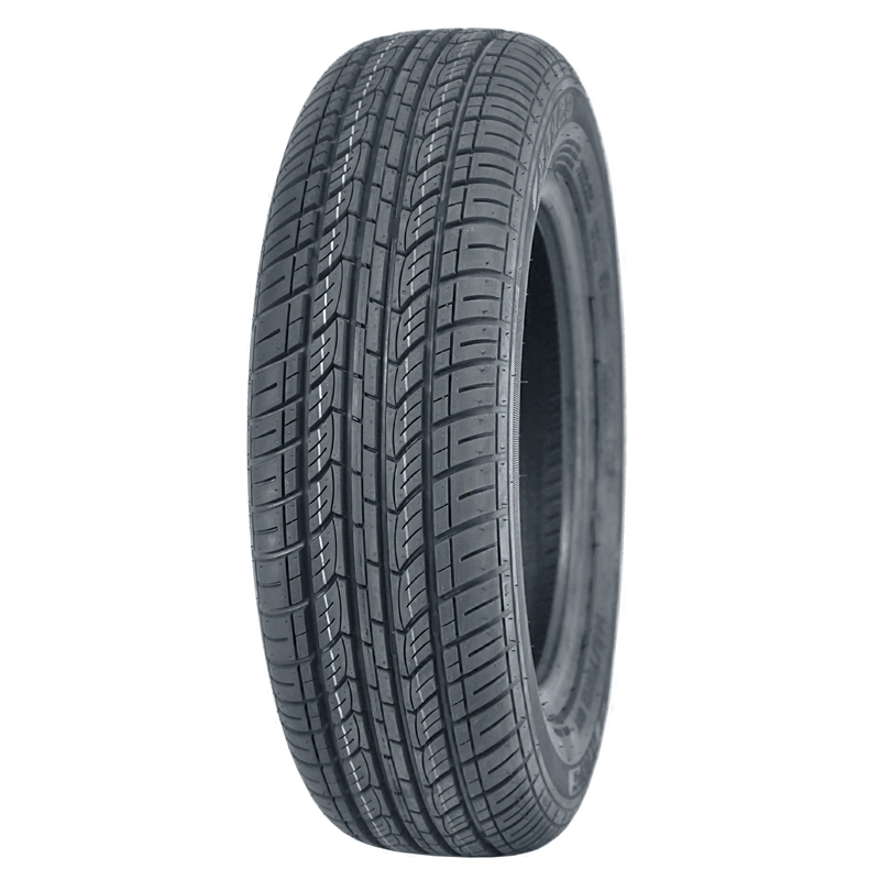 Tanco Tire,Timax Tyre Array image110