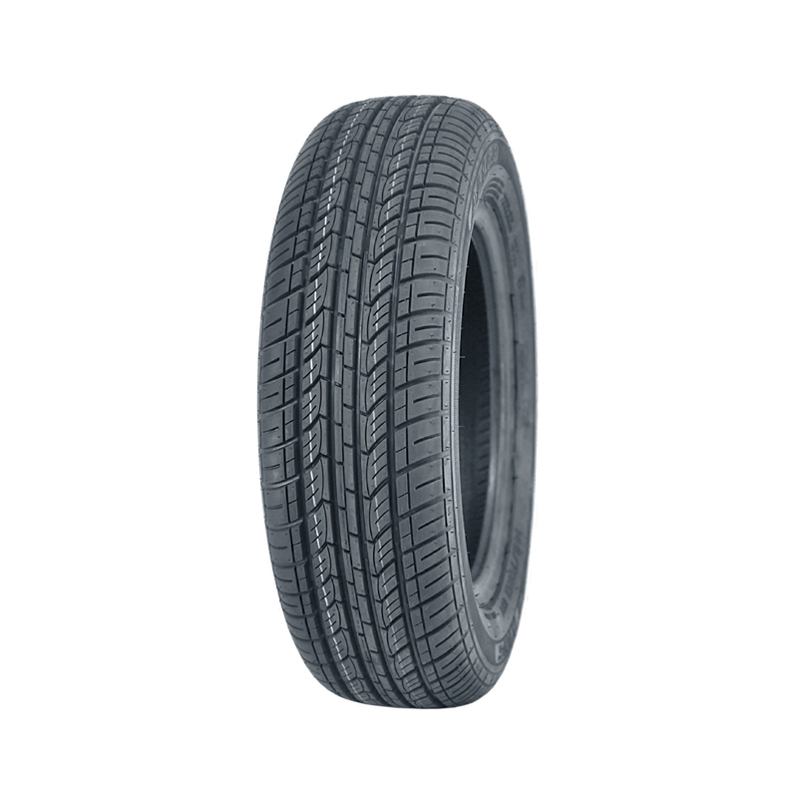 Good qulity tyres for commercial vans and light trucks ECO COMFORT 42