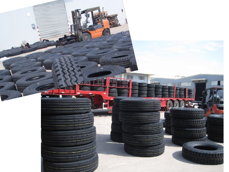 Tanco Tire,Timax Tyre Array image82