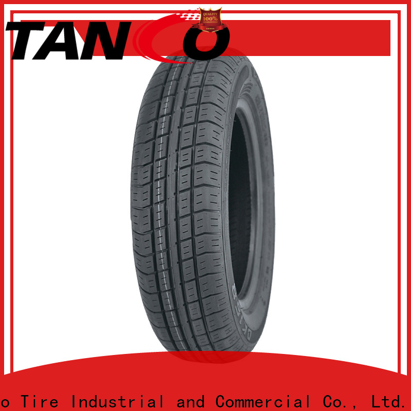 excellent summer performance tires well design for sale