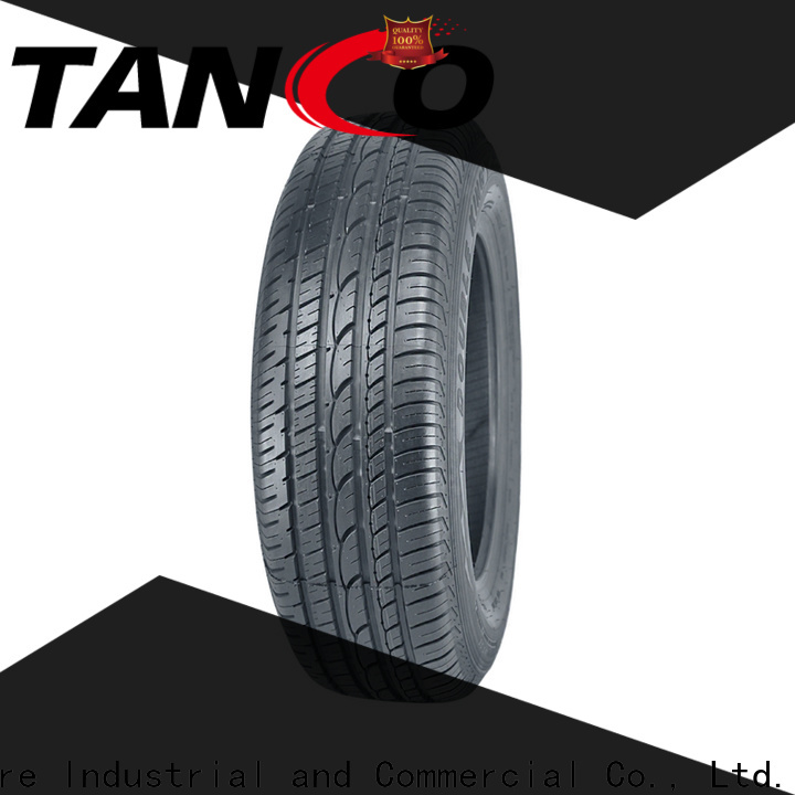Tanco Tire,Timax Tyre elegant UHP tires factory for industrial