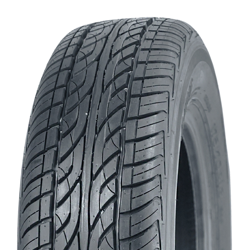 Tanco Tire,Timax Tyre Array image77