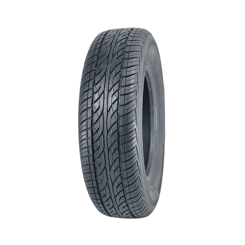 China car tyre factory price R13 tyres for small car ECO COMFORT 51